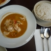 im thai food