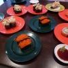 Sushi Qld Teppanyaki