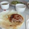 Simon's Peiking Duck Chinese Restaurant