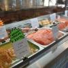 The Salmon Shop Salamanca サーモンショップサマランカ