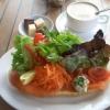 Bruny Island Charters Cafe