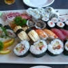 Orizuru Sushi Bar