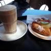 Gino's Cafe