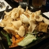 ubud Indonesian Restaurant
