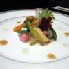 Yoshii Restaurant