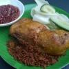 Ayam Goreng Jakarta Indonesian Restaurant