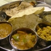 Jaipur Sweets & Bikaner Namkeen
