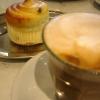 Tropicana Caffe