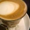 Cafe Hernandez