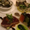 Galieo Restaurant
