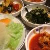 Sydney Madang Restaurant