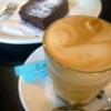 Jet Cafe & Bar