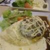 Zowa Cafe