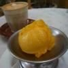 Badde Manors Cafe