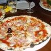 La Disfida Pizzeria