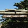 Great Ocean Road グレートオーシャンロード