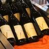 Rochford Wines ロッチフォード