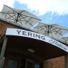Yering Station イエリングステーション