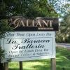 T'Gallant Winemakers ティーギャラント