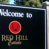 Red Hill Estate レッドヒルエステート