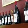 Punt Road Wines パントロード