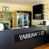 Yarrawood Estate ヤラウッド