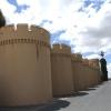 Chateau Dorrien シャトードリエン