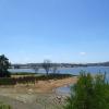 Sugarloaf Reservoir Park シュガーローフ貯水池