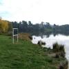 Aura Vale Lake Park オーラベールレイクパーク