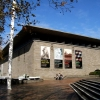 National Gallery of Victoria International ビクトリア州国立美術館インターナショナル