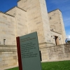 Australian War Memorial オーストラリア戦争記念館