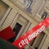 City Museum シティ博物館