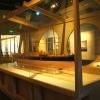Immigration Museum 移民博物館