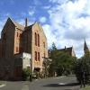 The Abbotsford Convent アボッツフッド旧修道院