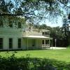 Como Historic House & Garden コモハウス