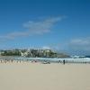Bondi Beach ボンダイビーチ