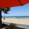 St Kilda Beach セントキルダビーチ