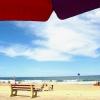 Thirroul Beach セロルビーチ