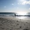 Cottesloe Beach コテスロービーチ