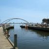 Frankston Pier フランクストン桟橋