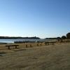 Anglesea アングルシー