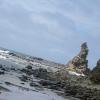 Bunurong Marine and Coastal Park ブナロンマリーン海岸