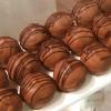 Mornington Peninsula Chocolates モーニントンペニンシュラチョコレート