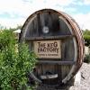 The Keg Factory ケグファクトリー