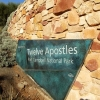Twelve Apostles 12人の使徒