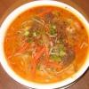 Sin Yau Garden Chinese Restaurant