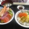 Kamome Restaurant