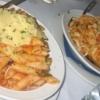 Adelfia Greek Taverna