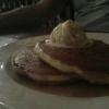 The Pancake Manor