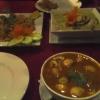 Tarragindi Thai Restaurant